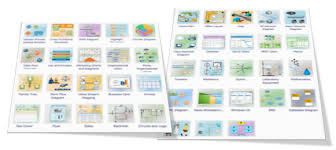 Flow Charting Tools Flowchart Tools Look For More Solutions For People Who