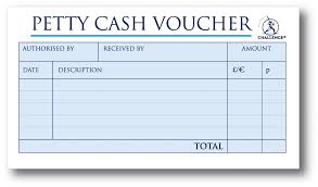 22 Petty Cash Slips Template Best Photos Of Printable Showy Voucher ...