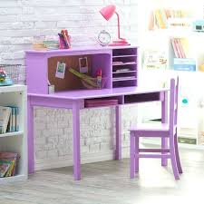 desk childrens desk and chair set ikea baby wooden table and chair set guidecraft a