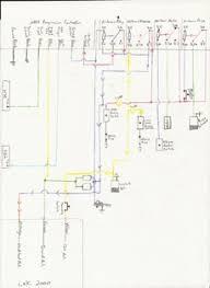 nos progressive controller lnc 2000 wiring ls1tech nos progressive controller lnc 2000 wiring nitrous schematic jpg
