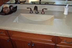 bathroom counter sink latest posts under bathroom bathroom counter sinks one piece