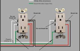 whole house wiring diagrams  house electrical wiring on mesa whole    basic residential electrical wiring diagram
