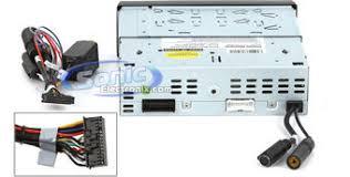 power acoustik ptid 8310nrb in dash 8 3\