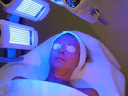 Home Depot Uv Light Hvac Hvac Uv Light Bulb Ultraviolet Light Therapy System Panel