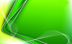 Colour Backgrounds Free Colour Backgrounds Free Under Fontanacountryinn Com