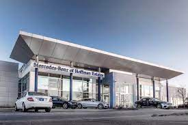 Our directory of new and used car dealerships provides contact information, consumer reviews, and for sale listings for local dealerships near you. Mercedes Benz Of Hoffman Estates Mercedes Benz Used Car Dealer Service Center Dealership Ratings