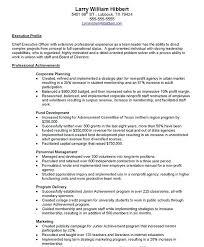 executive director resume samples non profit resume samples regarding non  profit resume samples executive manager resume