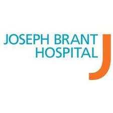 Clerk Iii Complex Care Jobs In Joseph Brant Hospital In