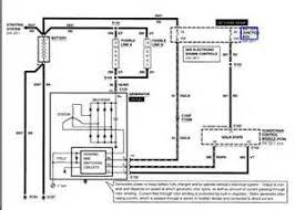 similiar 1995 ford windstar heater diagram keywords 1995 ford windstar wiring diagram in addition 2000 ford windstar fuse