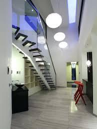 modern house inside. Interesting House Modern House Inside Design Katakori Info O
