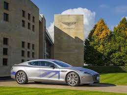 2018 tesla electric car. interesting 2018 aston martin will develop its rapide concept by 2018 inside 2018 tesla electric car e