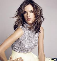 Image result for ALESSANDRA AMBROSIO