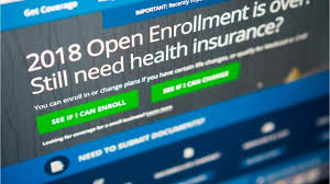 About the delaware health insurance exchange. State Delaware Pays 10th Highest Aca Marketplace Premiums