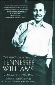 new directions publishing tennessee williams