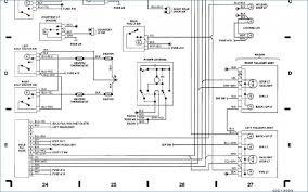 1993 volvo 240 wiring diagram wiring diagrams volvo 940 power seat wiring diagram at Volvo 940 Electrical Wiring Diagram