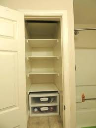 built in closet drawers drawers for closet storage drawers closet how to build closet shelves with