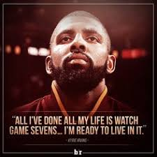 Kyrie Irving Quotes Cool 48 Best Kyrie Irving Images On Pinterest Basketball Basketball