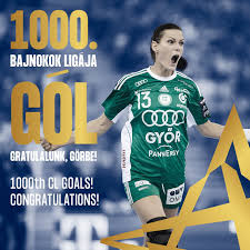 She is widely regarded as one of the best female handball players of all time. Szekelyfoldi Gorbicz Anita Kezisuli Home Facebook