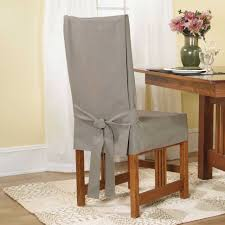 kitchen chair covers. Beautiful Kitchen Marvelous Kitchen Chair Covers Collection Also Outstanding Seat For Chairs  Pictures Car Kitchener Stretch Matt And Jentry Home Design Pic To V