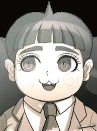 Every character begins in a basic class, and they can choose only one of these. Hit List Targets Danganronpa Wiki Fandom