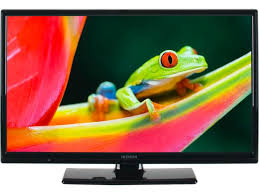 hitachi 24 inch hd ready freeview play smart tv dvd combi. 24\ hitachi 24 inch hd ready freeview play smart tv dvd combi