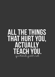 Wisdom Quotes Collection of quotes love quotes best life quotes Best Quot