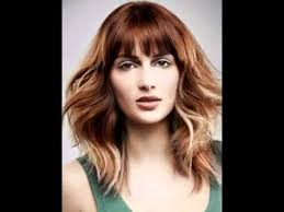 haircut trends fall 2015. hair color trends fall 2014 haircut 2015 i