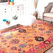 tuesday morning area rugs morning area rugs area rugs awesome home goods for regarding prepare
