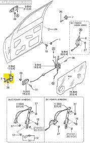 kia sephia fuse box diagram image details 2000 kia sephia engine diagram 2001 kia sephia fuse box diagram
