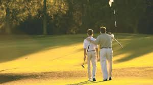 Image result for father and son team