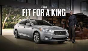 kia k900 interior lebron james. Unique Kia 2016 Kia K900  Fit For A King LeBron James With Interior Lebron U
