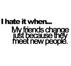 Meeting New People Quotes Mesmerizing Meeting New People Quotes Sayings Meeting New People Picture Quotes