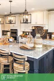 rustic modern kitchen lighting kitchen chandelier lighting designs cool rustic modern island home ideas uk