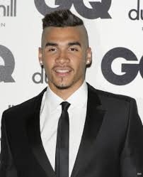 Gq Mens Hair Style the gq men of the year awards 8316 by wearticles.com