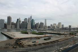brooklyn bridge park essay 91 121 113 106 before and after photos of brooklyn bridge park untapped cities brooklyn bridge park essay