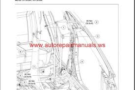 2011 ford fiesta wiring diagram manual original 2011 2011 ford radio wiring diagram notwhileiameatingcom on 2011 ford fiesta wiring diagram manual original