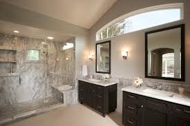 Imposing Ing Guest Bathroom Color Ideas Small Guest Bathroom Ideas Popular Paint Colors For Bathrooms