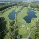 West/South at Sycamore Hills Golf Club in Macomb, Michigan, USA ...