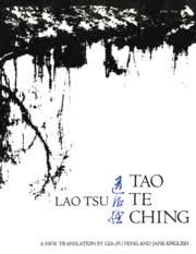 tao te ching doorway of the mysterious female is there the feminine tao introduction