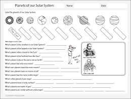 Label the Solar System Worksheet by brynmarshall   Teaching likewise Universe   Galaxies  Solar System   Pla s   Worksheets for Grade as well Grade 5 Science Part 3   Android Apps on Google Play moreover  additionally Scrambled Pla  Names   Worksheet   Education further  furthermore cheap homework ghostwriting site uk best descriptive essay in addition  besides Make a Pla    Fun worksheets  Dream big and Worksheets also  besides Ms  Tostik's Science Page. on science planets worksheets for grade 5