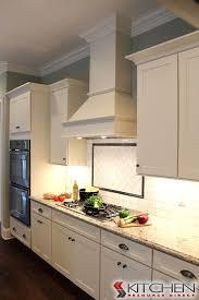 kitchen classy shaker style kitchens shaker. simple shaker style kitchen using titusville rta maple white classy kitchens s