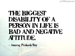 Disability Quotes Inspirational 40 Dreaded Learning Disability Custom Disability Malayalam Quotes