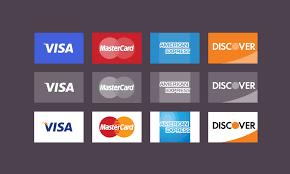 7 free credit card icon jpg