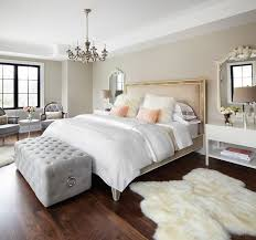 Interesting Chic Bedroom Ideas For Your Home Interior Redesign with Chic  Bedroom Ideas