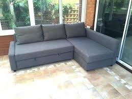 ikea corner sofa bed. Corner Sofa Bed With Storage Ikea New .
