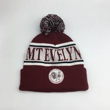 Beanie Custom Design New Design Sport Winter Hats China Whole Sale Beanies With