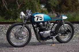 custom vintage motorcycles the corner garage motorcycle co