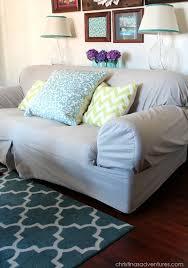 easy diy sofa table. Behind The Couch Table Easy Diy Sofa