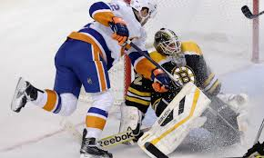 The bruins are ranked #13 th in offense and 4 th in defense jakub zboril (upper body) is questionable saturday vs ny islanders. Bruins Vs Islanders Live Stream Tv Channel How To Watch