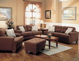 stanley collection fabric living room